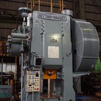 MHFP1500L