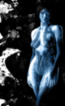 chief_and_cortana_1_by_bl00dyp1r4t3_d6l2