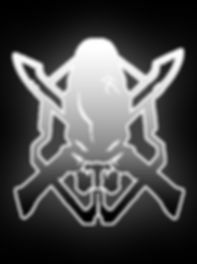 silver commander.jpg