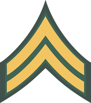 2ND LIEUTENANT.png