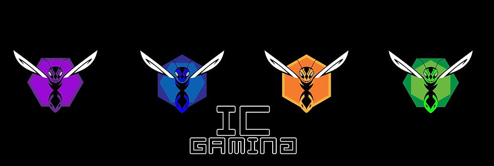 IC-Gaming-Banner-Logo.png