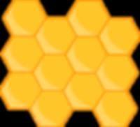 my-hive-hi.png