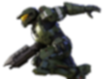 Spartans-the-halo-spartans-36056691-1600