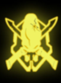 gold commander.jpg
