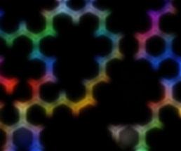 rainbowhon_G9NnNThf.jpg
