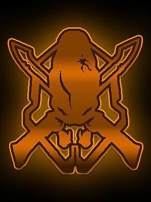 bronze commander.jpg