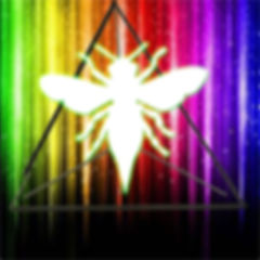 SPECTRUM DISCORD emblem copy.jpg