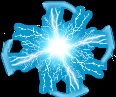 lightning-png-4.png