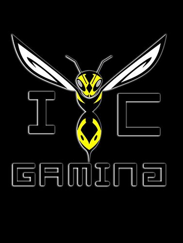 ICGaming-Logo-(4).png