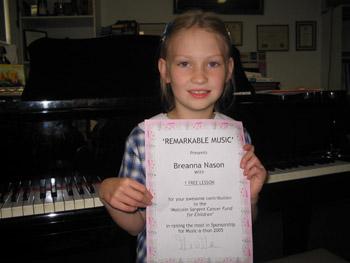 Breanna Nason 002