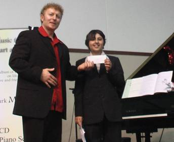 adrian_xmas2008