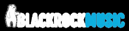 2.1.1_BRM-logo-horizontalLudwig-reversed
