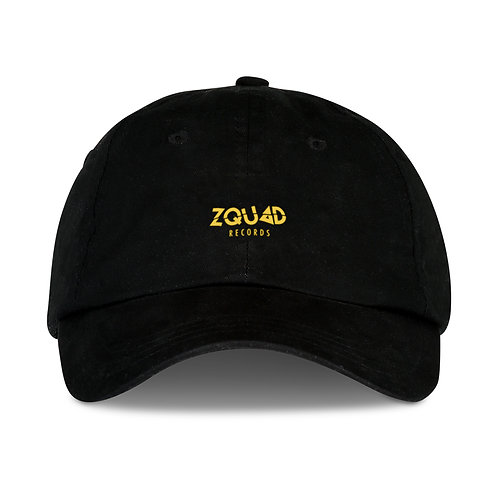 ZQUAD CAP