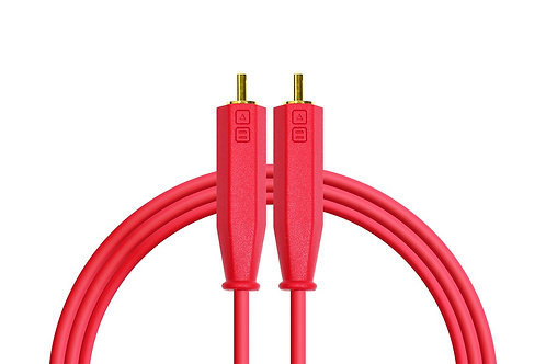Chroma Cables Audio :RCA to RCA