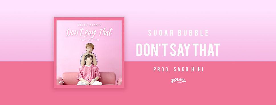 sugar_header copy.jpg