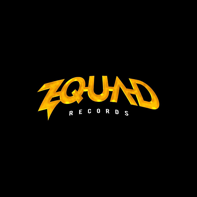 zquad_logo_gold copy.jpg