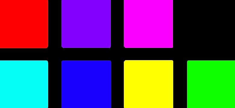 colour palette DLDK.png
