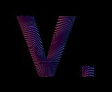 V-07_edited.png