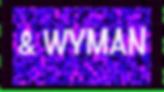 Screen Shot 2020-06-15 at 12.17.18 am.pn