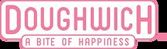 DW_logo_pink.png