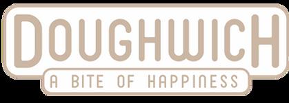 Doughwich logo w.png