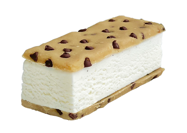 _Doughwich_Brightened_Transparent.png