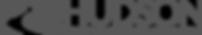 Hudson-logo-tagline-medium-gray.png