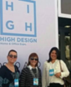 AM Arquitetas - High Design Home & Office 2017