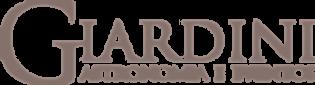 Logo Giardini.png