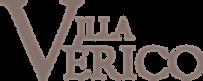 Logo VV.png