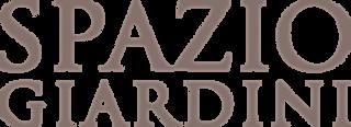 Logo Spazio Giardini.png