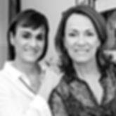 AM Arquitetas - Ana Paula Cardoso e Marily Moreira