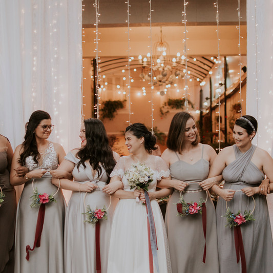 winne&thales - wedding previa-39.JPG