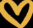 Casamentos.com.br e Shadevenne