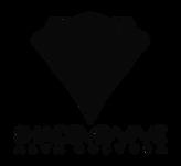 Logo Shadevenne Alta Costura