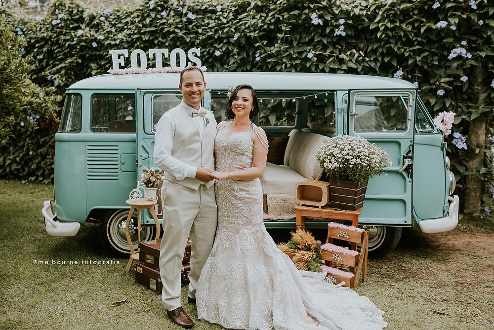 Casamento, Boho Chic, Vestido de Noiva
