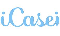 icasei-logo-schema-big.png