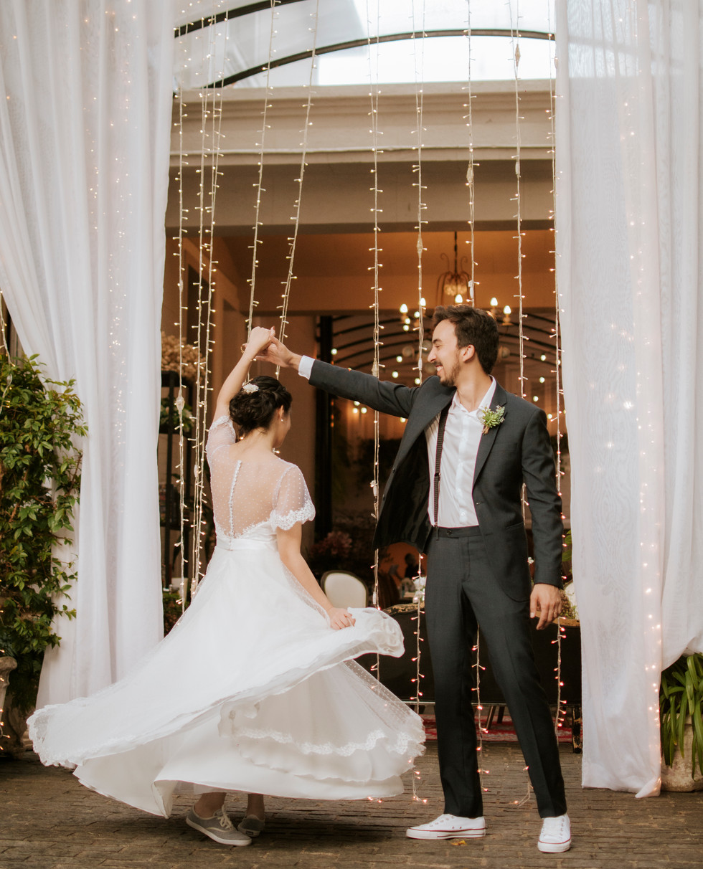 winne&thales - wedding previa-37.JPG