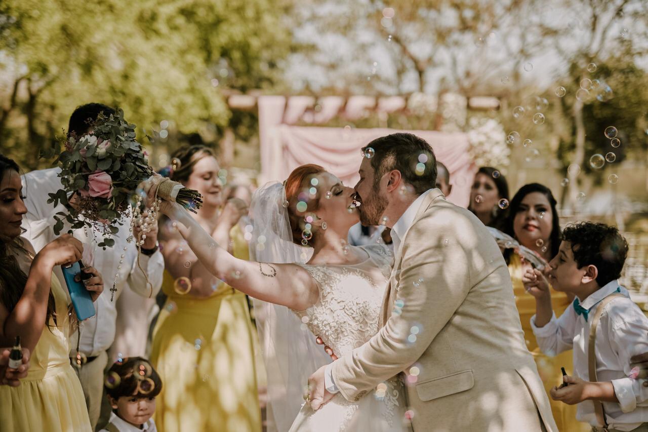 Casamento Laís + Rogério