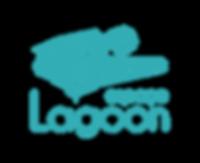 LAGOON AZUL 10.png