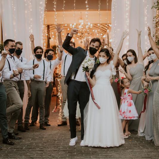 winne&thales - wedding previa-41.JPG
