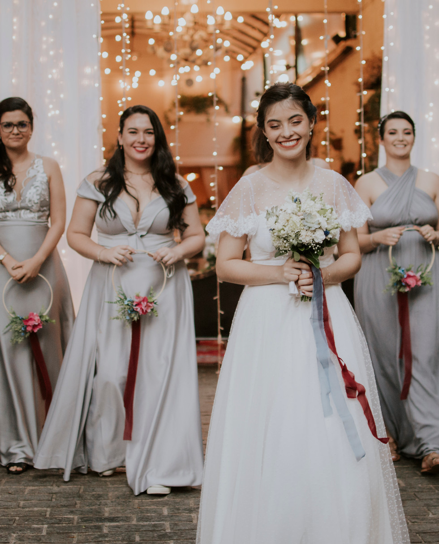 winne&thales - wedding previa-40.JPG