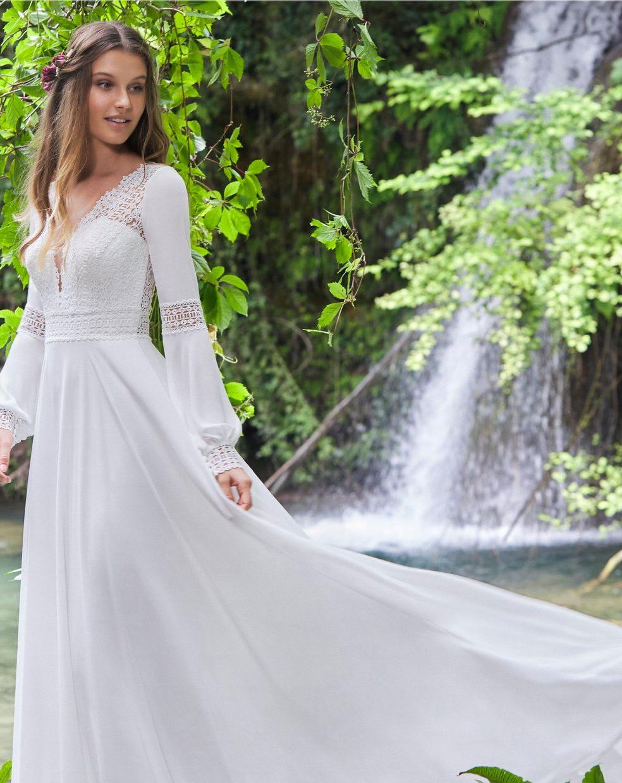 Shadevenne Alta Costura - Vestido de Noiva67319669631893