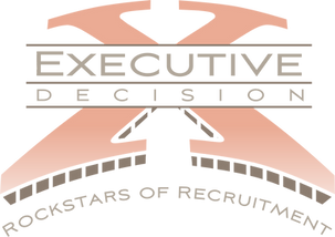 ExecutiveDecision_Logo_Rockstars_PNG.PNG