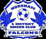 Menu HDSC Logo.png