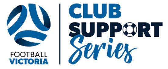 CLUB SUPPORT SERIES FV.jpeg