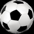 Soccer-Ball-Transparent-Background
