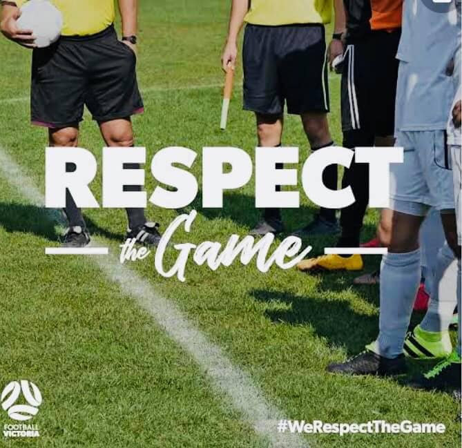 HomePage RESPECT THE GAME.jpg