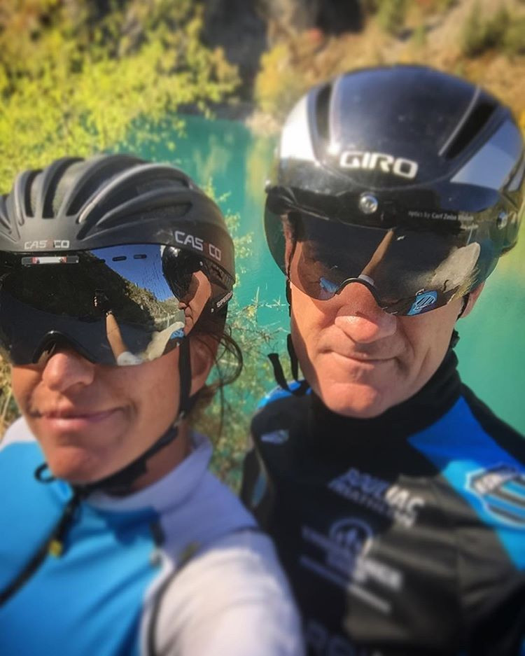 Un grand merci à nos partenaires pour nous avoir  accompagné en 2017 : CA Périgeux Triathlon, Endurance shop  Périgueux, Overstim's, Zerod, Bonnets Pan, BAM , Be Bøté, Lou Graphic...