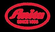 anita-1000-600x352.png